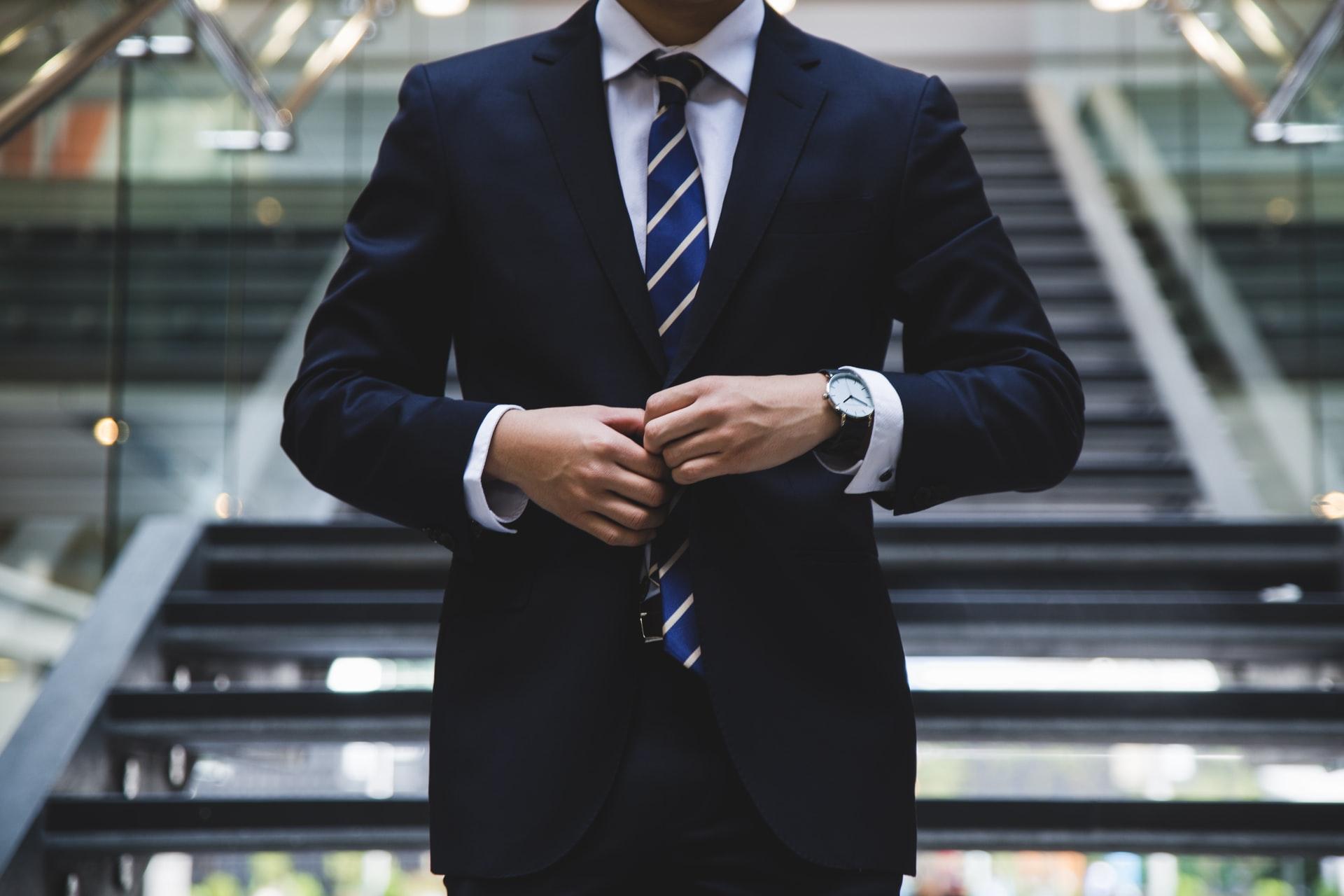 正社員になりたいなら良好な人間関係は必須