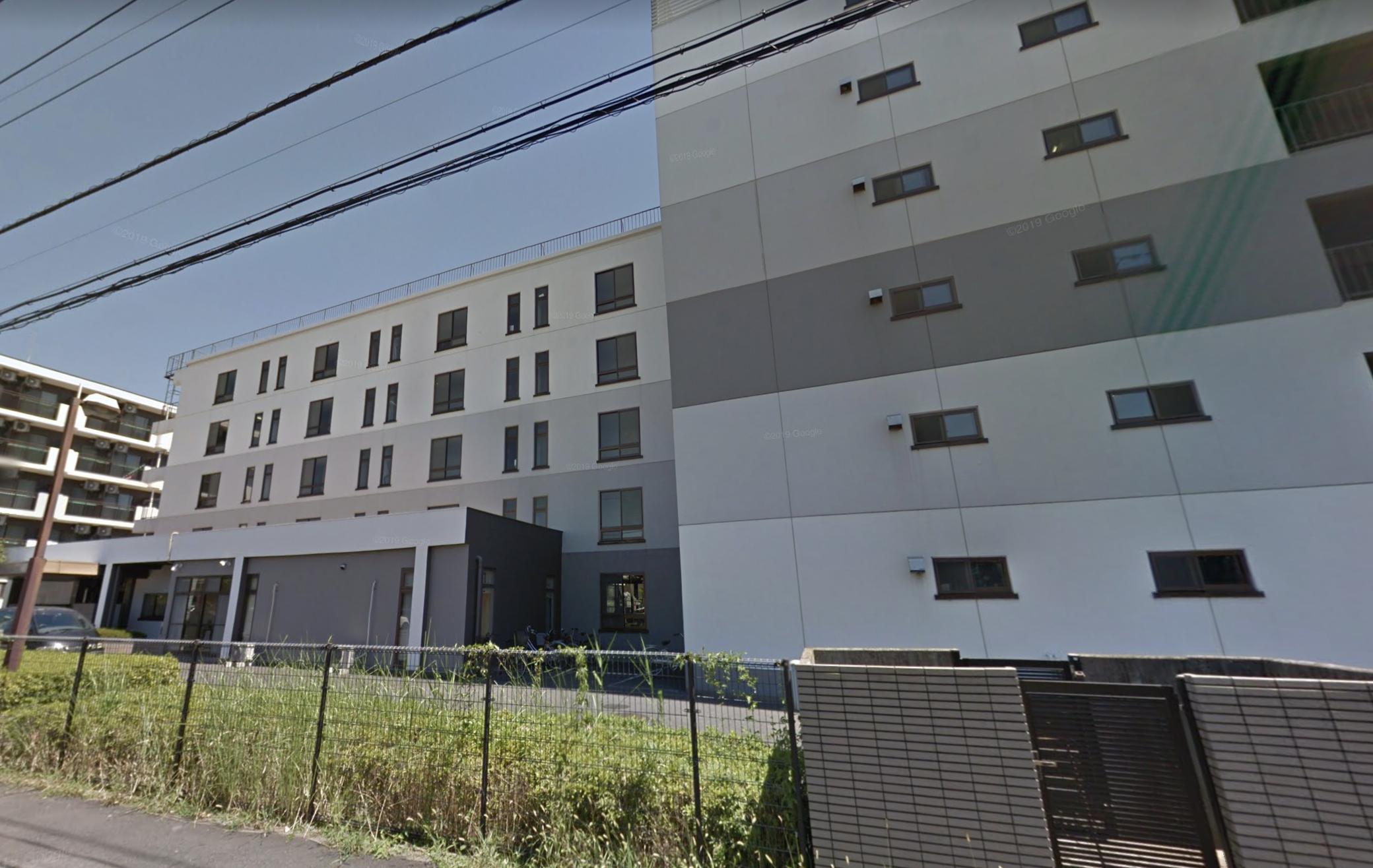 【いすゞ栃木工場】期間工の寮の特徴