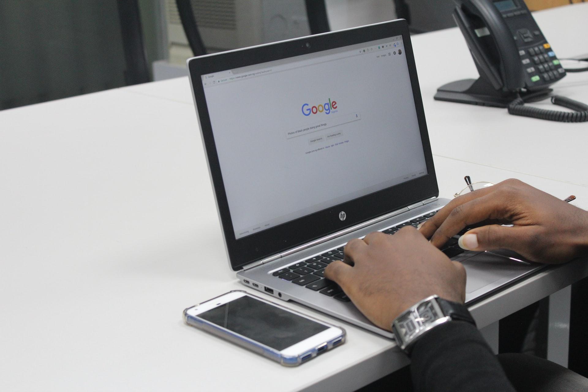 なぜインターネット上には期間工の悪い噂が多いのか