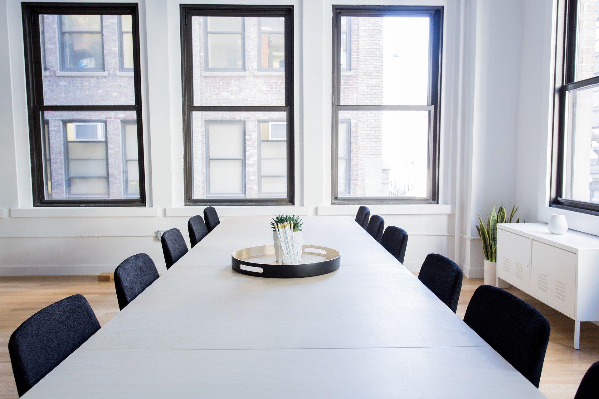 派遣会社経由で期間工に応募する際の面接の流れ