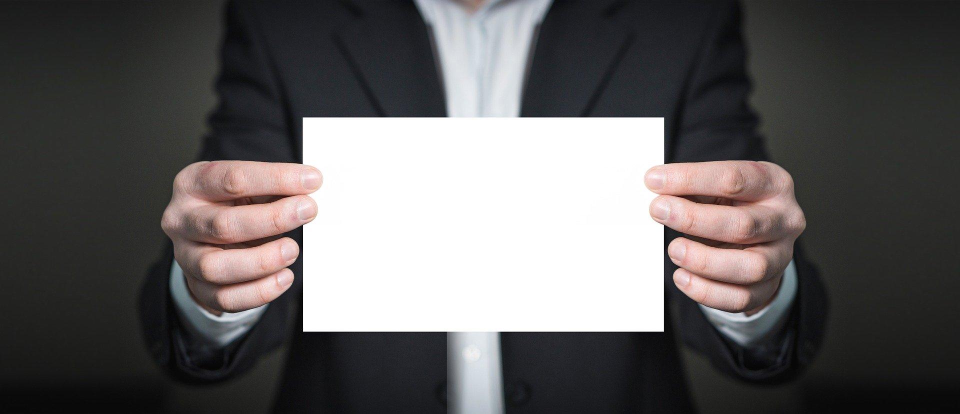 期間工の面接で必ず聞かれる「志望動機」はどう答えるべき?