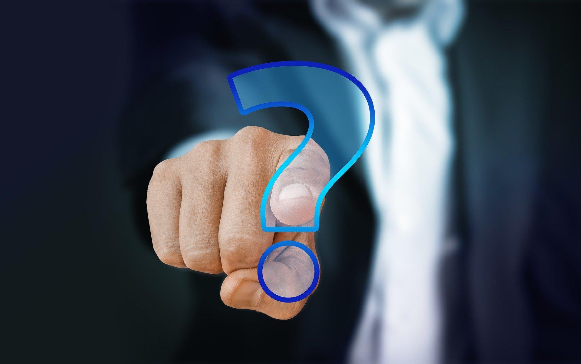 期間工の面接で聞かれる内容とベストな回答例