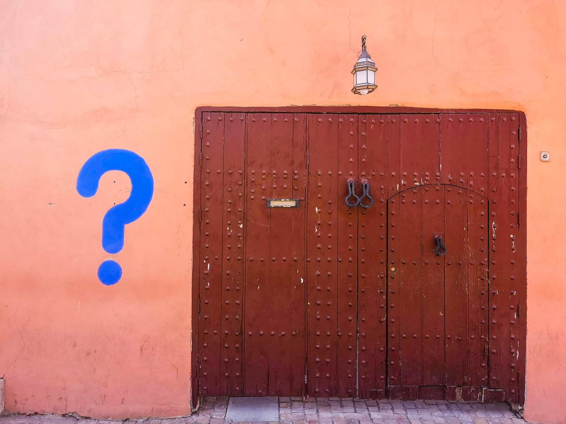 期間工の初心者にありがちな疑問に回答【Q&A】