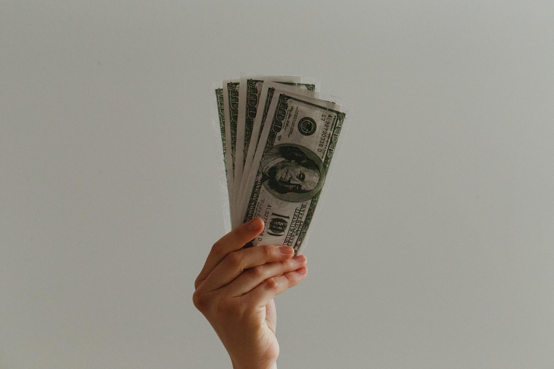 職歴なしでも期間工なら高収入を得られる!
