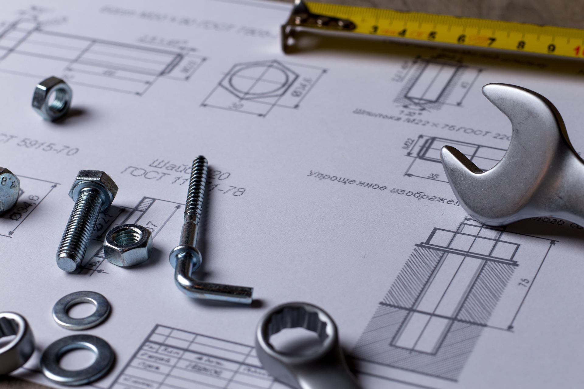 期間工は「組立・組み付け工程」に配属される可能性が高い